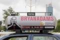 bryan-adams800x600