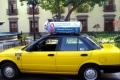 taxi zapopan 2 (800x600)
